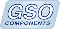 Gso Components logo